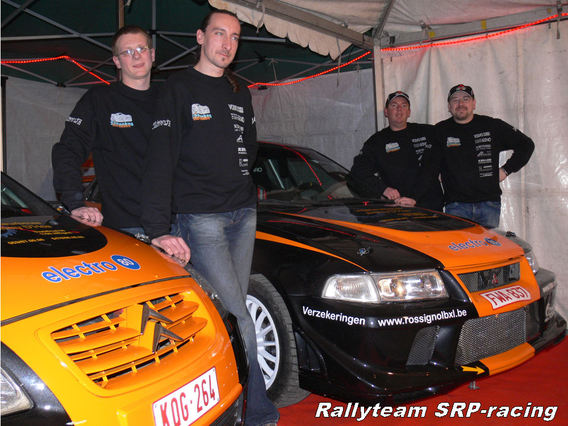 Rallyteam_srp-racing_affligem