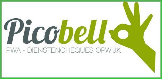 Picobello_p600.jpg