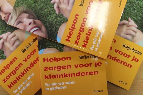 Mee-opvoeden_en_verwennen_van_je_kleinkinderen