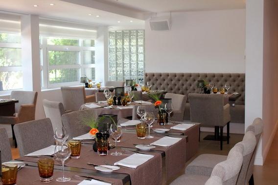 editiepajot varia brasserie zytho verzoent de keuken met bier. Black Bedroom Furniture Sets. Home Design Ideas
