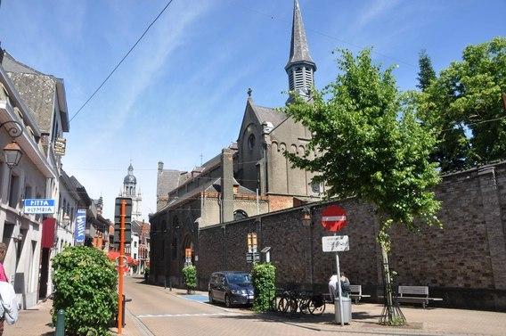 Editiepajot_halle_paterskerk_nieuw_foto_merckx
