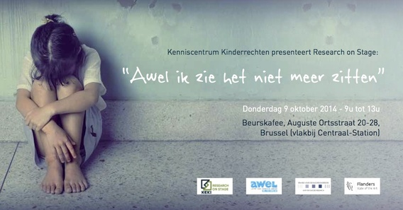 Editiepajot_ingezonden_keki_research_on_stage_07102014