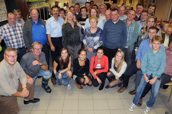 Bogaarden_dorpsfeest_cheque_14