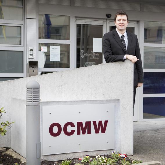 Grijze Faience Badkamer ~  OCMW trekt ? 720 000 uit voor renovatie assistentiewoningen