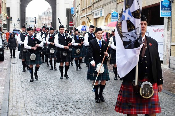 Pipe_band_1