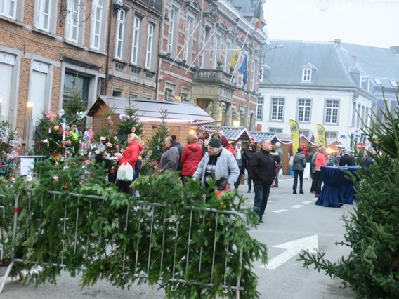 Kerstmarkt_edingen_dec_2016__25_
