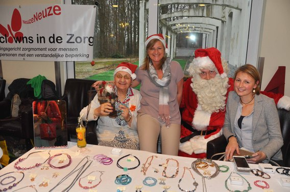 Kerstfeest_2