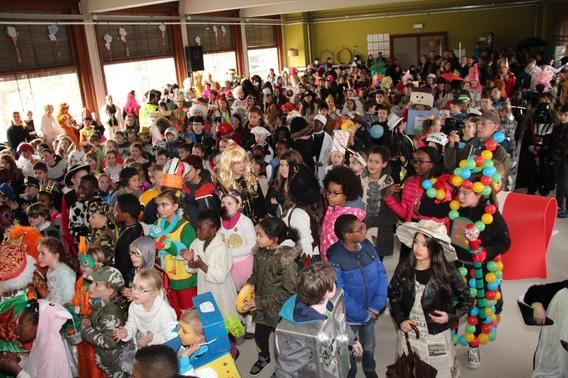 2017-03-06_st_aloysiuscollege_viert_carnaval__33_a