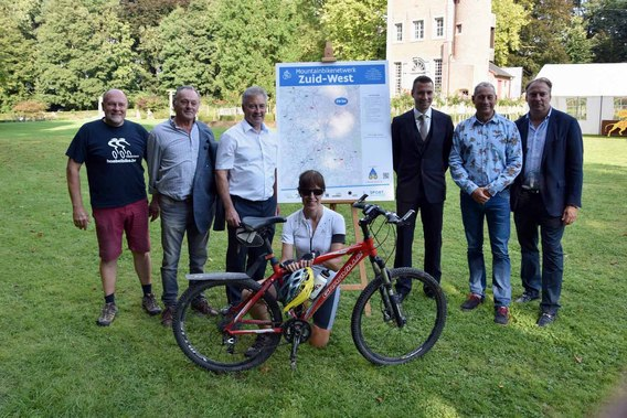 2017-09-02-jvb_mountainbike-zuid-west