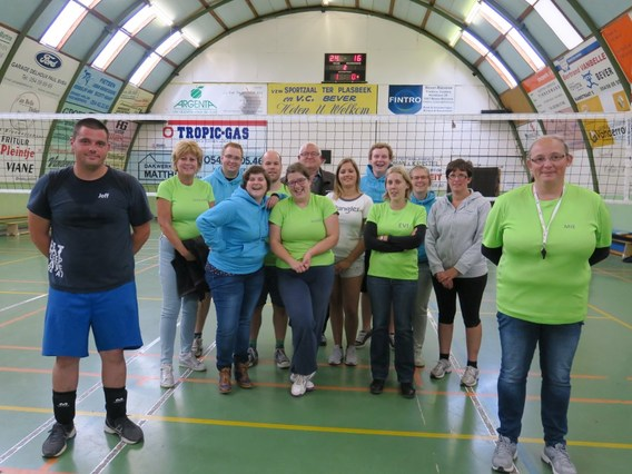 1_volley_tornooi_bever_2017__13_