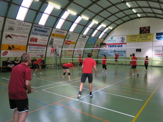 Volley_tornooi_bever_2017__3_