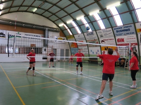 Volley_tornooi_bever_2017__4_