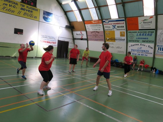 Volley_tornooi_bever_2017__7_