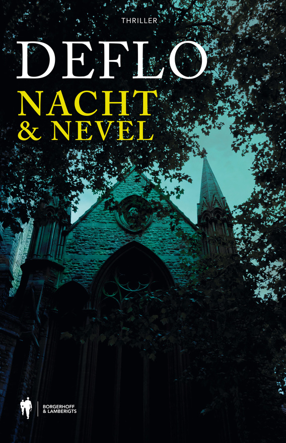 Nacht___nevel_hr