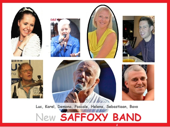 Saffoxy_band