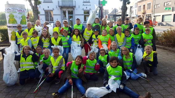 2017-21-09_actie_zwerfvuil_1a