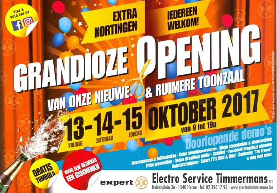 0_opening_electro_timmermans0001