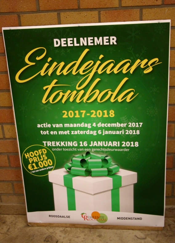 2017-12-08_roosdaal_tombola