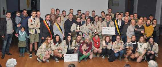 Halle_scouts_75