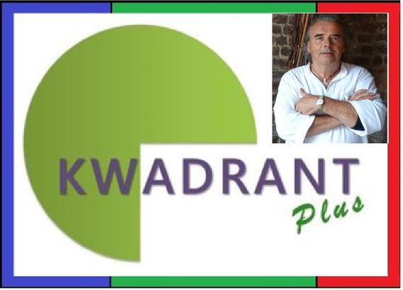 Kwadrant_plus