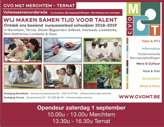 Cvo_m_t_opendeur_september_2018