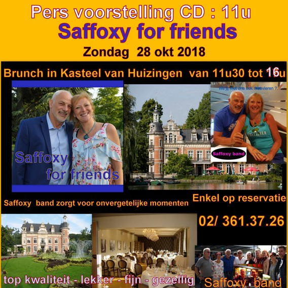 Promo_cd_pers_brunch_kasteel_huizingen