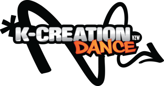 K-creation_logo