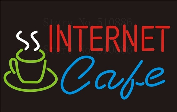 Internet-cafe_roosdaal
