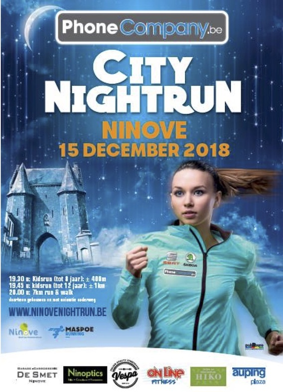 Affiche_city_nightrun