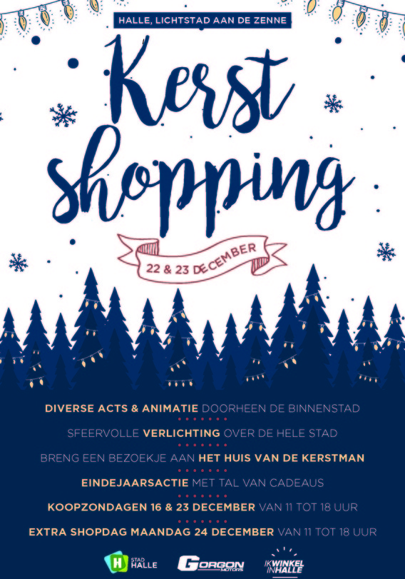 A5_kerstshopping_pagina_1