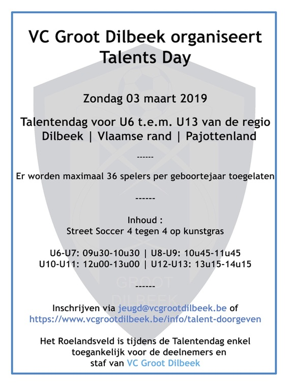 Affiche_talents_day_2019