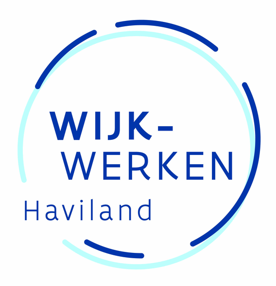 Logo_ww_haviland