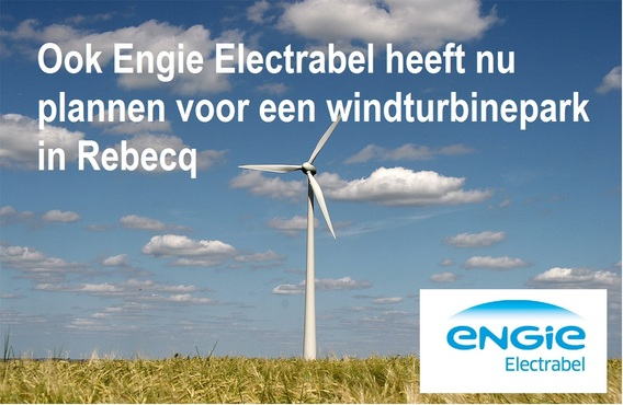 Wind_engie_electrabel