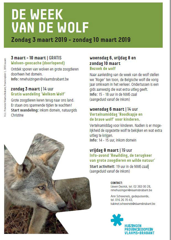Flyer_week_van_de_wolf