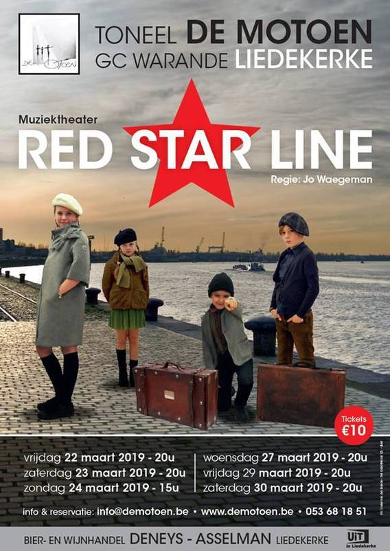 Flyer_red_star_line