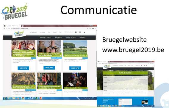 Bruegel_communicatie_