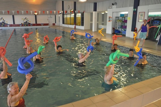 Aquagym_voor_50_plussers__1_a
