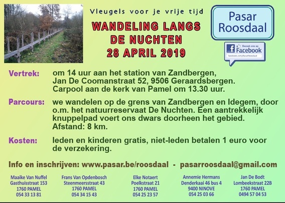 Pasar_roosdaal