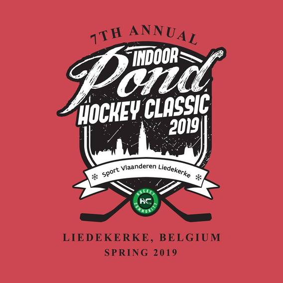 Ondoor_pond_hockey_classic_2019