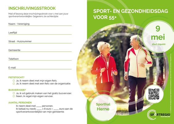 Flyer_sporteldag_update_2019-01