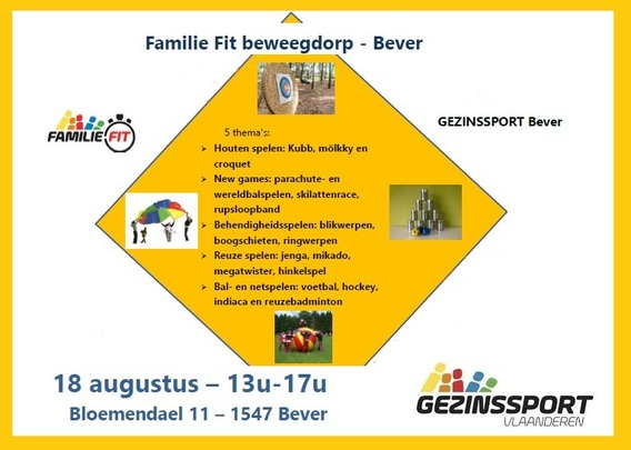 Familiefitdorp_bever