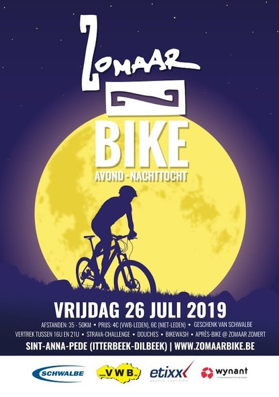 Flyer-bike_druk_2019-kl