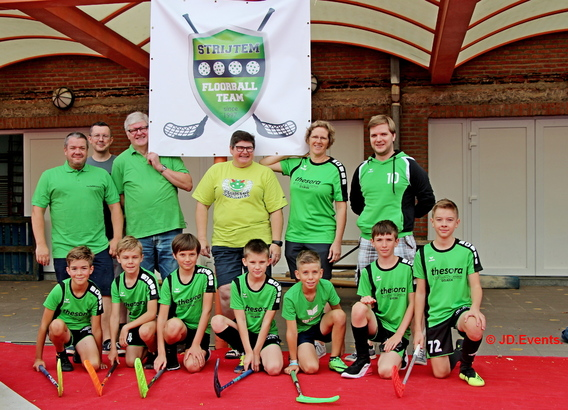 2019-09-01__floorball_strijtem__1_ab