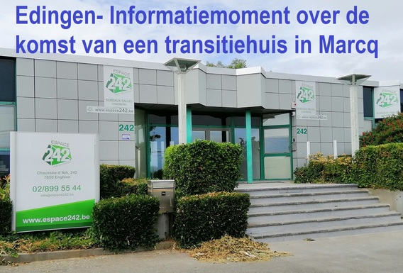 Transitiehuis_marcq