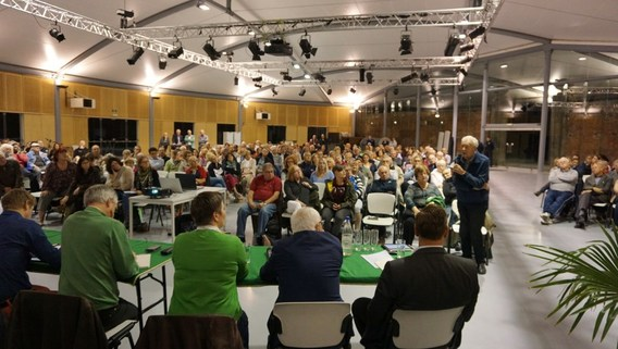 Infomoment_edingen_transitiehuis_2019__4_