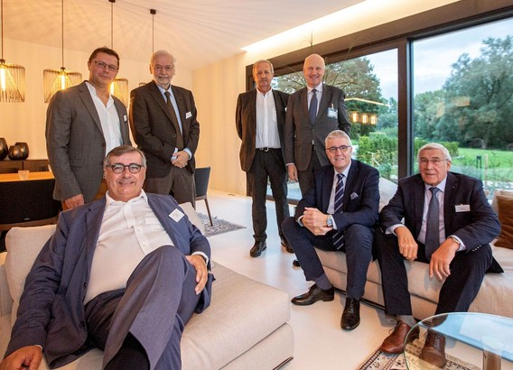 2019-10-01_molenhof_talks__1_ab