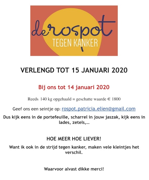 Verlengd_tot_15_januari_2020-home