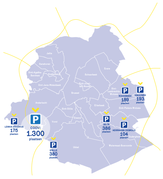 Pr-brussels_map2019