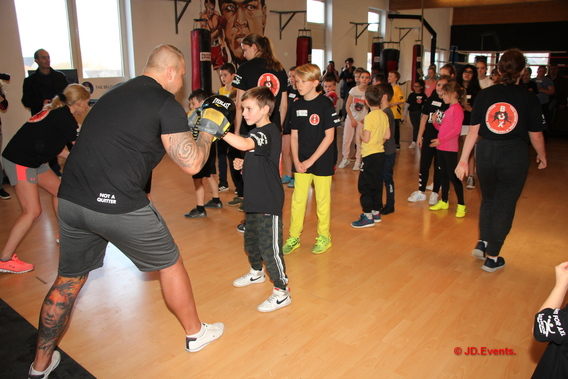 2020-01-11_fight_for_axl_training__80_ab