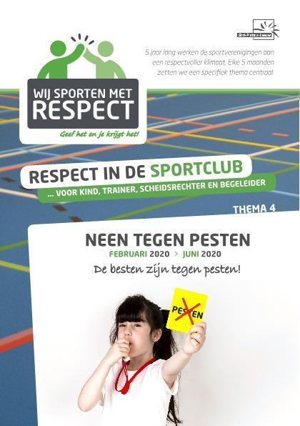 Flyer-respect-sport-thema-4-1_1